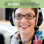 audiobeitraege
