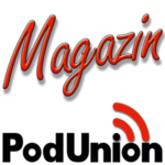 Logo-Podcast-Magazin-300