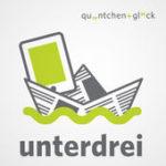 Unterdrei-170x170