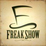 freak-show_400x400