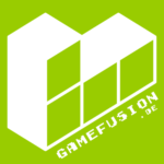 gamefusion