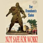 not-safe-for-work_400x400