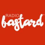radio-bastard_200x200