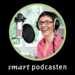 smart-podcasten