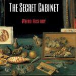 the-secret-cabinet