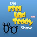 essel-und-teddy-show