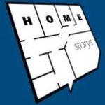 homestorys