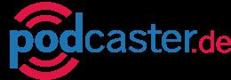 podcaster.de-Logo_260x90_trans