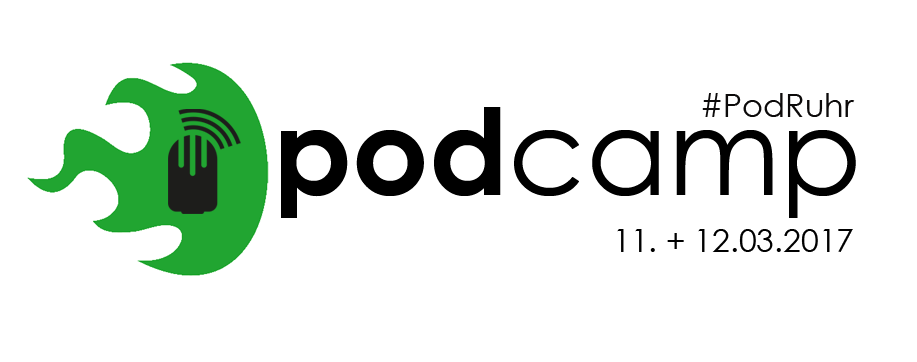 Podcamp-podruhr-2017-banner