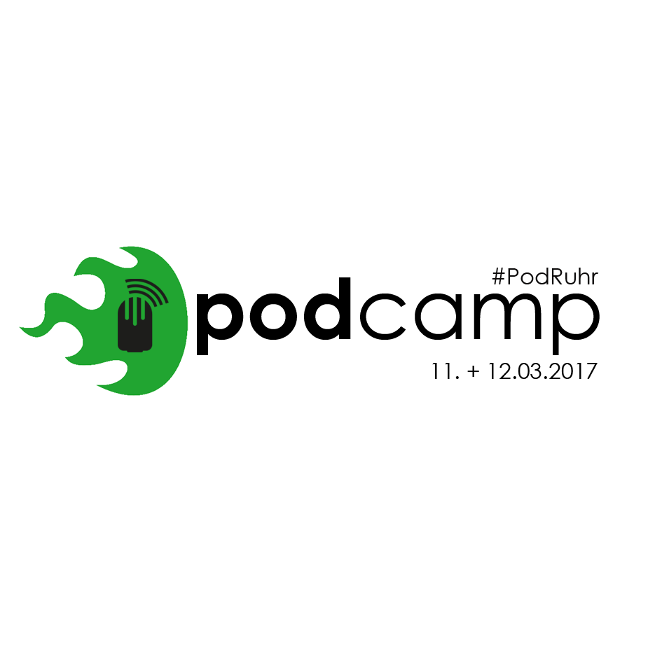 Podcamp-podruhr-2017